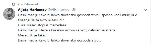 Screenshot-2018-5-23 Sašo Ornik ( jinaver) Twitter