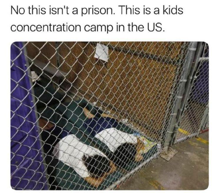 kidsprison