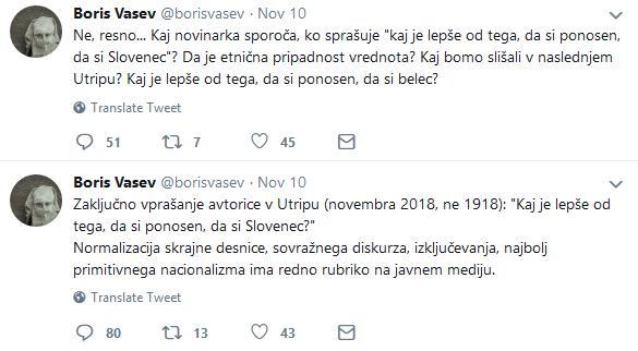 Screenshot_2018-11-12 Boris Vasev ( borisvasev) Twitter