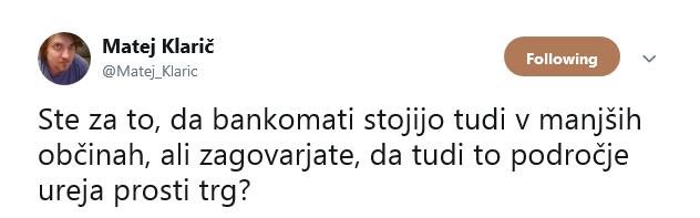Screenshot_2019-03-13 Matej Klarič on Twitter Ste za to, da bankomati stojijo tudi v manjših občinah, ali zagovarjate, da t[...]