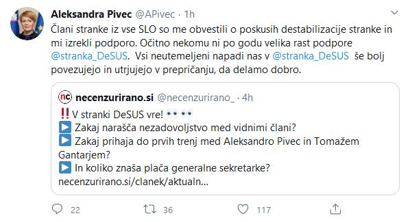Screenshot_2020-04-30 (24) Aleksandra Pivec ( APivec) Twitter